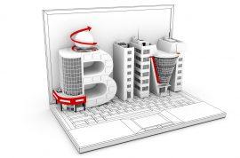 bim-buildingsmart-basiskurs-bli-sertifisert-13-november