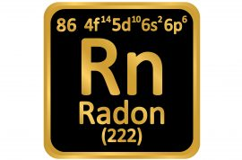 radonkonferansen-2018