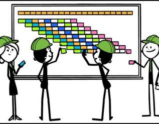 skreddersydd-lean-kurs-for-prosjekterende