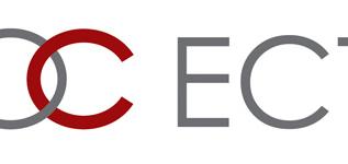 ect-er-nytt-rif-medlem