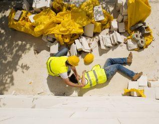 samarbeid-for-sikkerhet-i-bygg-og-anlegg-sikret-finansiering