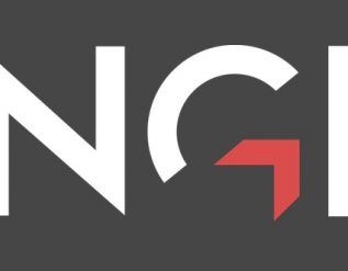 ngi-inn-i-rif-styret