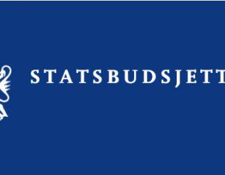 budsjettavtalen-sikrer-kontinuitet-i-jernbaneplanleggingen-2