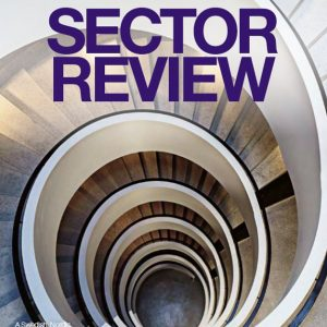1905 - Sector review 2016 (digitalt produkt)