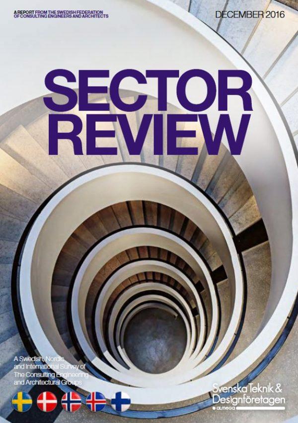 1905 - Sector review 2016 (digitalt produkt)