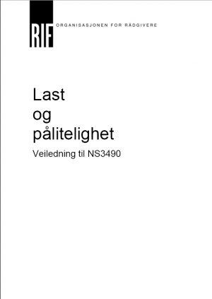 4408 - Last og pålitelighet (digitalt produkt)
