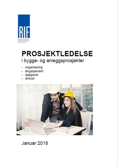 8010-S - Prosjektledelse (digitalt produkt)