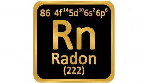 Radonkonferansen 2019 – 17. oktober