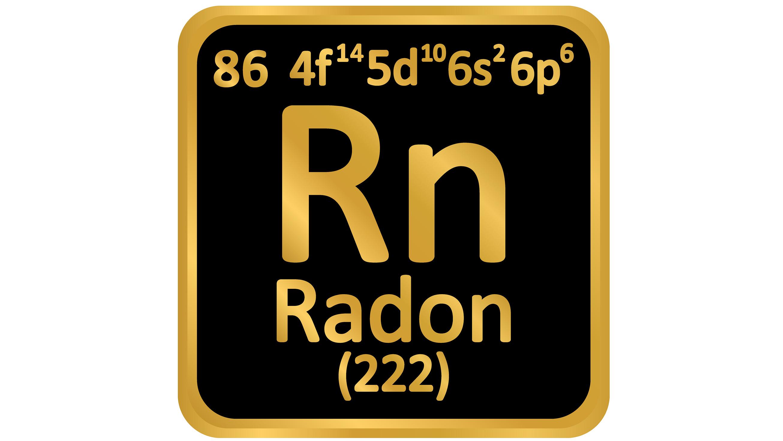 radonkonferansen-2019