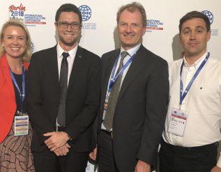 norsk-storeslem-i-internasjonal-ingeniorkonkurranse