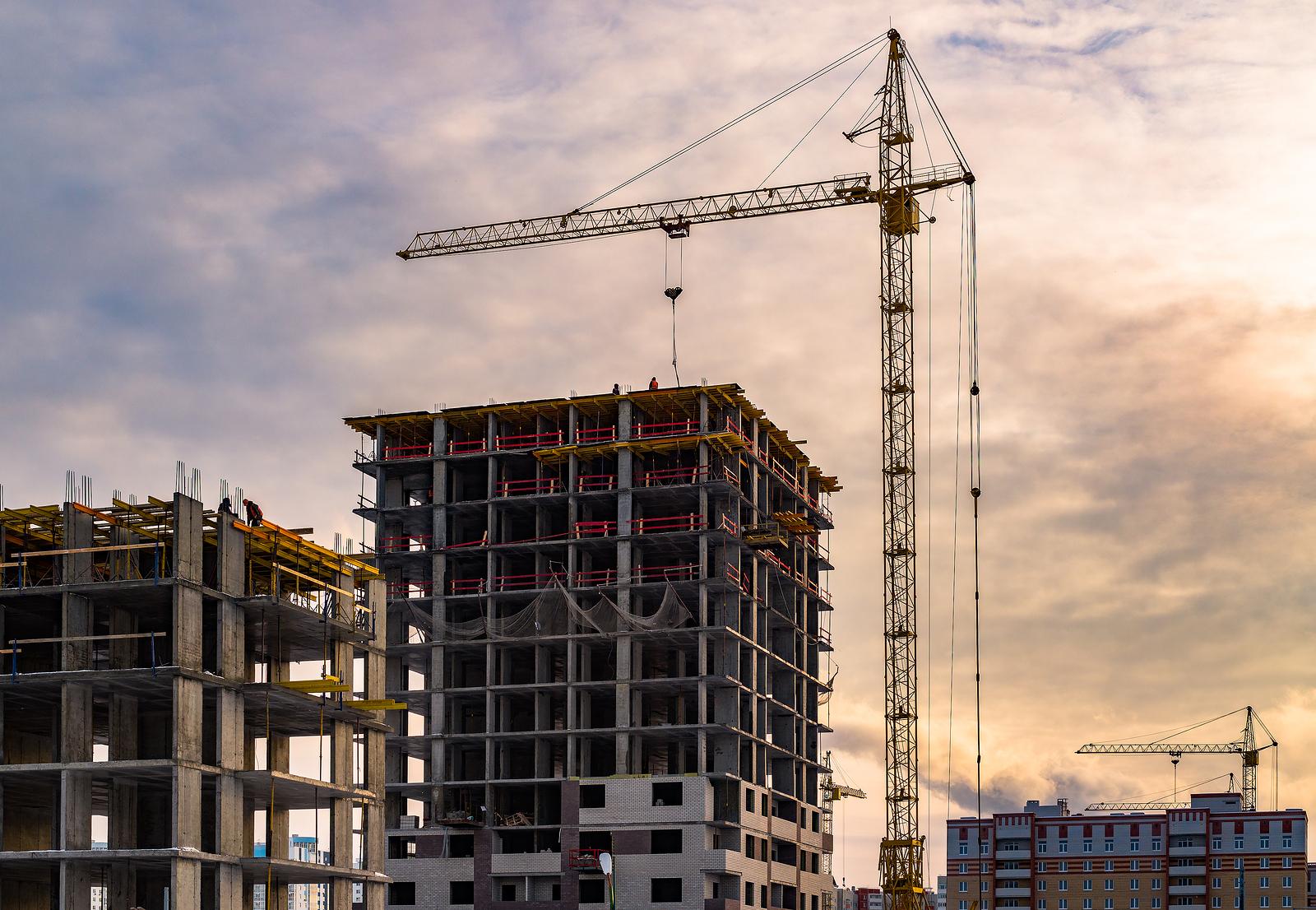 regjeringen-svekker-byggekvaliteten