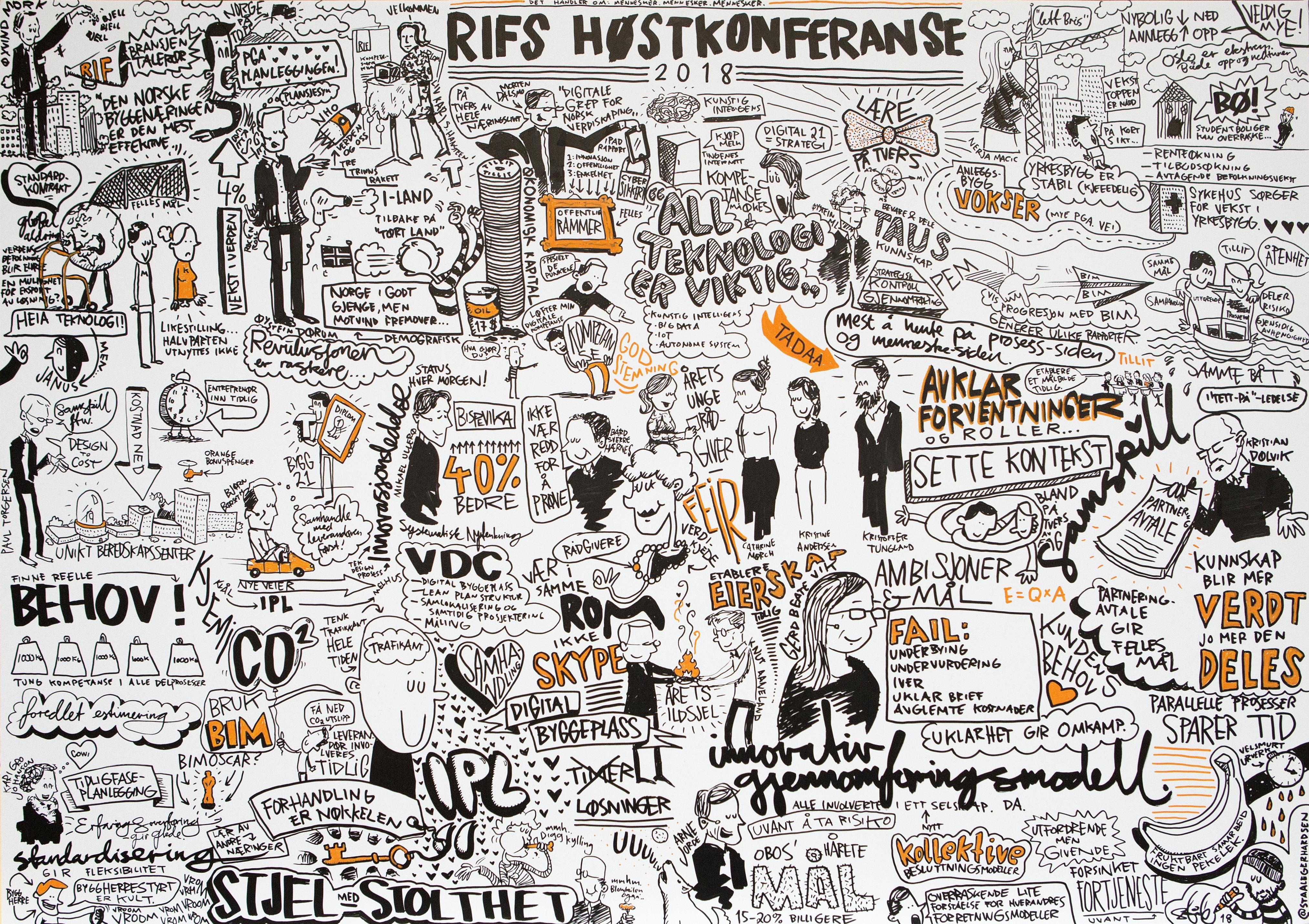 se-presentasjonene-fra-rifs-hostkonferanse