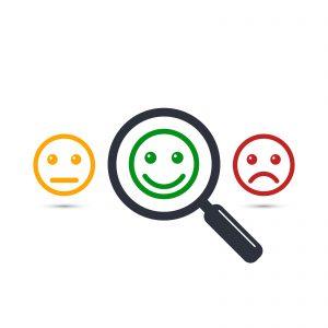 Best Value metoden – B-sertifisering februar