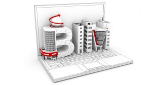 BIM BuildingSMART – basiskurs – bli sertifisert – Mars 2019