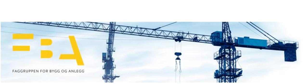 dimensjonering-av-bygninger-utsatt-for-stot-og-vibrasjoner-kurs-1-mars