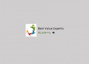 Best Value metoden – B-sertifisering – 22. oktober