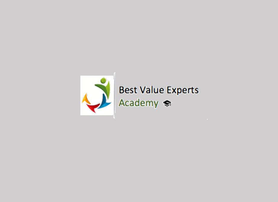best-value-metoden-prestasjonsinnkjop-kurs-20-mai