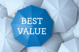 best-value-procurement-bvp