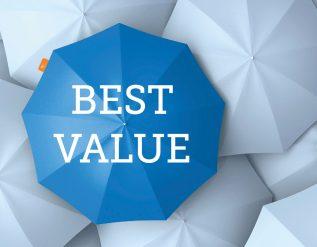 best-value-procurement-bvp
