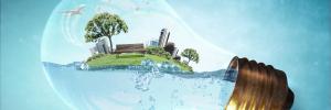 Vannbransjens innovasjonskonferanse 2019 – 25. april