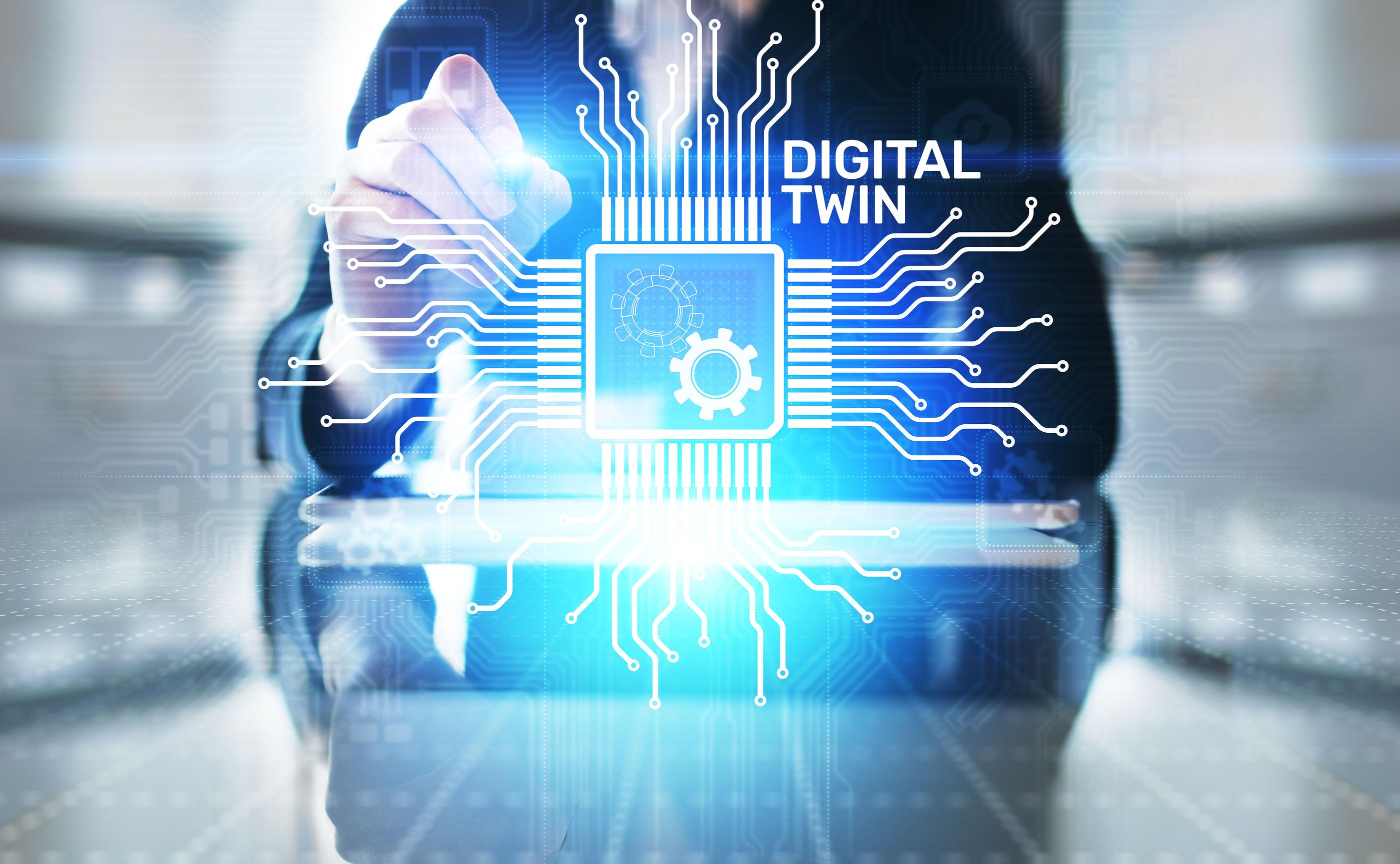 urif-temakveld-den-digitale-tvilling-ny-teknologi-til-byggeplass-27-mars