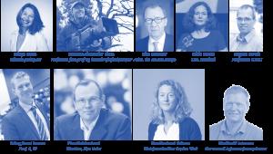RIFs Høstkonferanse – 29. oktober