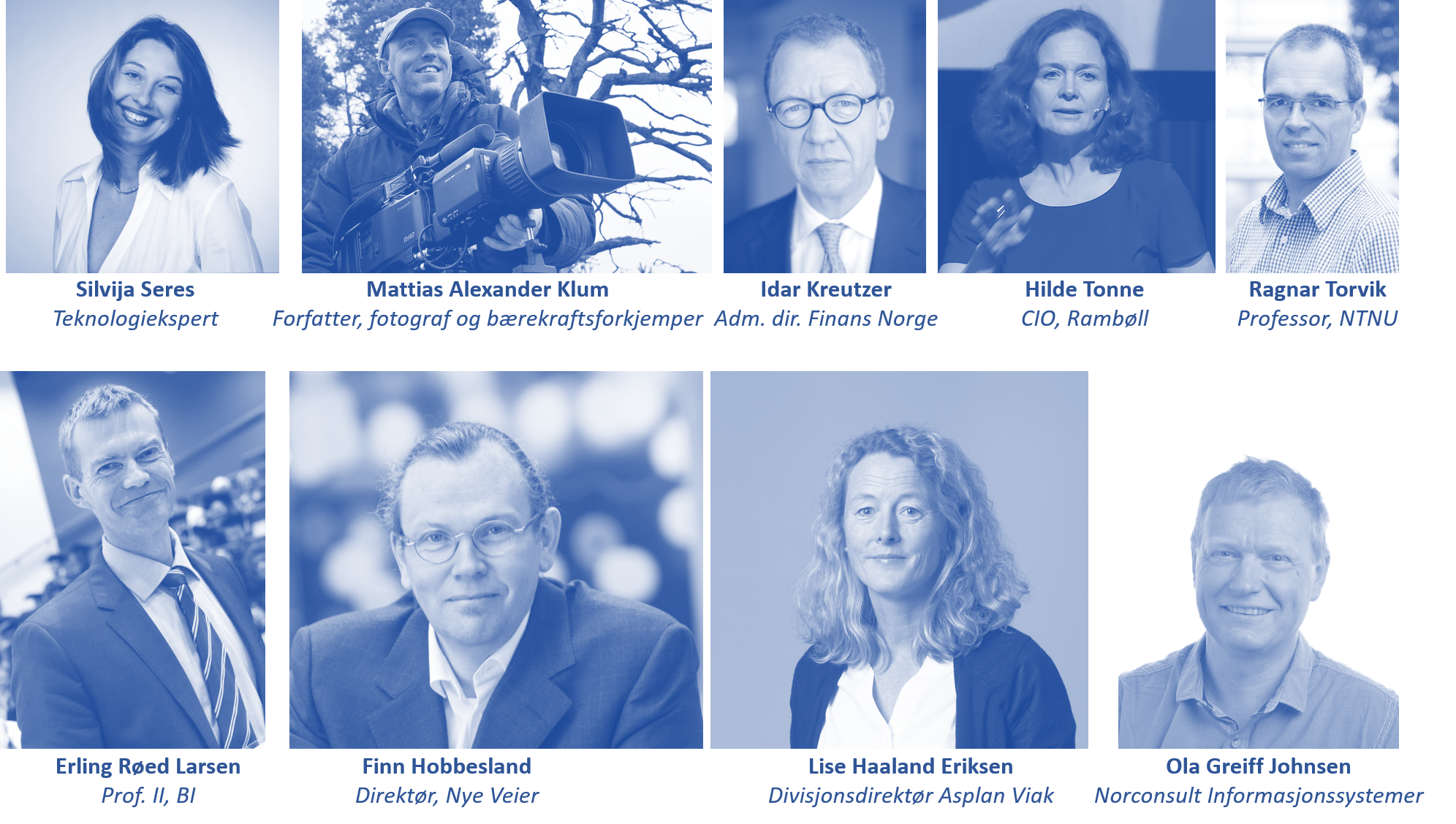 rifs-hostkonferanse-29-oktober