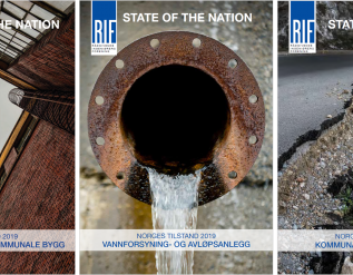 state-of-the-nation-rapportene-for-2019-er-publisert