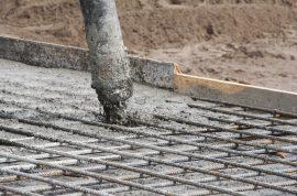 praktisk-betongdimensjonering-4-november