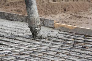 Praktisk betongdimensjonering – 4. november
