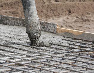 rif-inngar-nytt-kurssamarbeid-med-norsk-betongforening