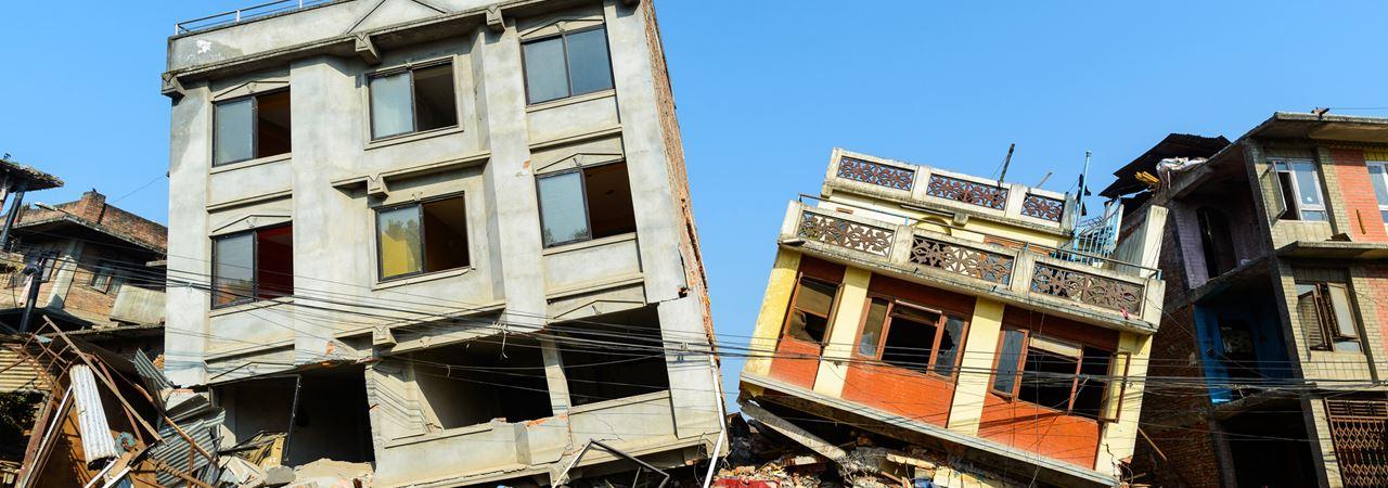 jordskjelv-prosjektering-endring-i-eksisterende-bygninger-18-mars