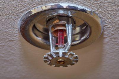 oppdatert-veileder-pa-brannsikkerhet-ribr