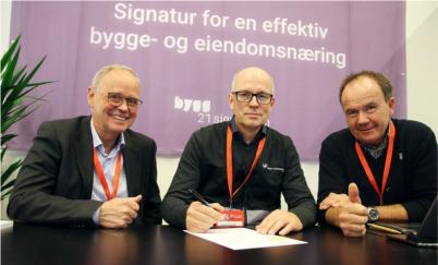 signer-for-ditt-firma-pa-bygg21