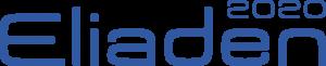 Eliaden 2020 – 26-28 mai