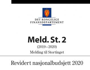 revidert-nasjonalbudsjett-varsler-darlige-tider-for-bae-naeringen
