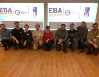 rif-mef-og-eba-lanserer-mmi-for-samferdselsprosjekter